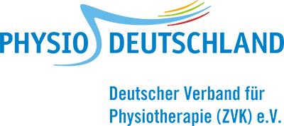 logo des Verbandes