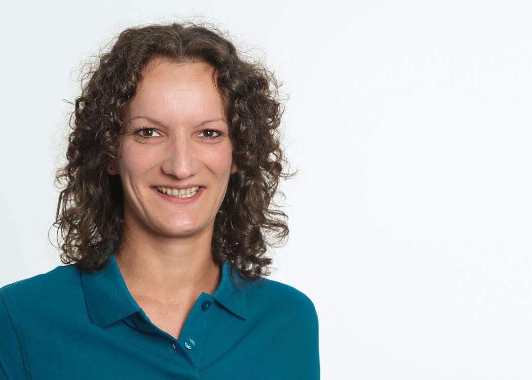 Tina Ruß
